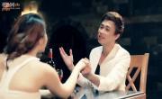 Tải nhạc hình Phim Ca Nhạc: Giải Cứu Tiểu Thư (Phần 2) hot nhất