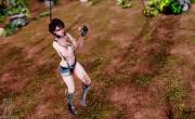 Tải nhạc Mp4 [MMD] Let's Dance Boys! (Sexy Bayonetta) mới online