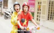 """Không Táo anh Hoàng """"Chầu"""" đâu? (Parody)   Xem video nhạc mới"""