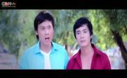 Video nhạc Chiều Sài Gòn Nhớ Mẹ hay online