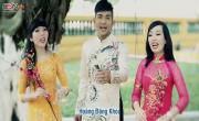 Tải video nhạc Liên Khúc: Chào Xuân; Hương Xuân mới nhất
