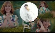 Tải nhạc hình mới Em Gì Ơi [Video Lyric HD] online