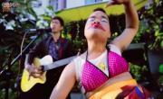 Video nhạc Phim Ca Nhạc Hài: Không Tiền Cạp Đất Mà Ăn chất lượng cao