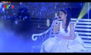 Tải nhạc hình hay Liên Khúc: Giấc Mơ Chỉ Là Giấc Mơ; Ước Gì (Live) hot nhất