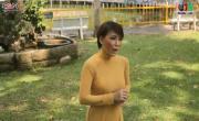 Tải video nhạc Hà Nội Trong Lòng Ta mới nhất