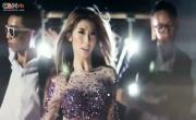 Video nhạc Đã Từng Yêu hay online