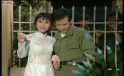 Video nhạc Vườn Tao Ngộ trực tuyến