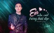 Tải nhạc hình mới Em Mỉm Cười Trông Thật Đẹp online