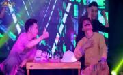 Tải video nhạc Anh Ba Hưng (Remix)