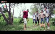 Tải nhạc hay Con Chuột Đồng Mp4