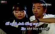 Tải nhạc Liên Khúc: Nhật Ký Đời Tôi (Karaoke) chất lượng cao