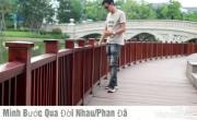 Tải nhạc mới Mình Bước Qua Đời Nhau-Lê Bảo Bình-Phan Đã Cover về điện thoại