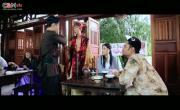 Tải video nhạc Thần Điêu Đại Hiệp: Long Điêu Quá Sầu (Tập 2) về điện thoại