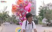 Tải nhạc online Yêu Anh Chàng Ngốc (Remix) hot