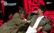 Tải nhạc hình hay Hit Me (M Countdown Comeback Stage Live) mới