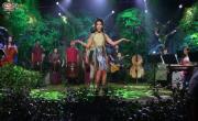 Trăng Sơn Cước | Xem video nhạc online