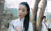 Xem video nhạc Đắp Mộ Cuộc Tình online