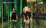 Video nhạc Dumhdurum - Apink | SBS MTV - THE SHOW | 200421 hot