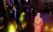 Video nhạc Áo Đẹp Nàng Dâu mới
