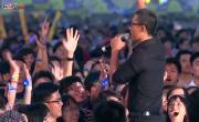 Xem video nhạc Liên Khúc: Sóng Tình (Live) nhanh nhất