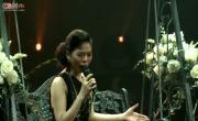 Liên Khúc: Giấc Mơ Có Thật; Hãy Trả Lời Em; Thôi Đừng Chiêm Bao (Live) | Xem video nhạc hot