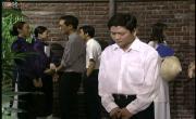Tải nhạc Mp4 Biệt Kinh Kỳ hay online