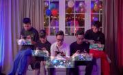 Tải nhạc online Birthday Thọt về điện thoại