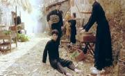 Xem video nhạc Thế Thái Mp4