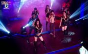 Video nhạc Người Yêu Cô Đơn (Remix) online