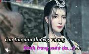 Tải nhạc online Hoa Hải Đường KARAOKE tone NU Mp4