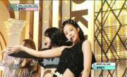 Tải nhạc trực tuyến How You Like That (MBC Show! Music Core 04.07.2020) miễn phí