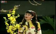 Video nhạc Mừng Nắng Xuân Về trực tuyến