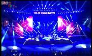 Video nhạc Hãy Đàn Lên (Live) hay nhất