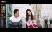 Xem video nhạc Phim Ca Nhạc: Ngắm Hoa Lệ Rơi mới nhất