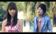 Tải video nhạc Tìm Đến Một Tình Yêu về điện thoại