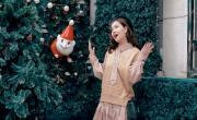 Tải nhạc hình Giáng Sinh Tuyệt Vời nhanh nhất
