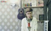 Xem video nhạc Mashup: Phía Sau Một Cô Gái; Điều Anh Biết; Mình Là Gì Của Nhau mới