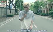 Tải nhạc Hao Xiang Ni (Mashup) nhanh nhất