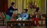 Xem video nhạc PBN 43 Ái Vân Chuyện tình nàng Tô Thị , Hài Kịch Chuyện Cấm Đàn ông LOSSLESS hot nhất