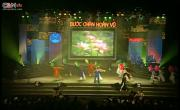 Tải nhạc hình Thương Quá Việt Nam (Live) mới