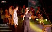Chắc Gì (Nhạc Kịch) | Tải nhạc