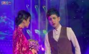 Tải video nhạc Hoa Bằng Lăng hay nhất