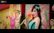 Tải nhạc Mp4 Liên Khúc: Cánh Bướm Vườn Xuân