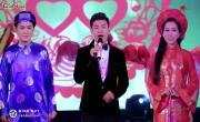 Tải video nhạc Yêu Chị Hai Lúa Mp4