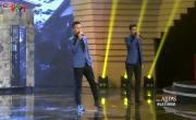 Tải video nhạc Biết Ơn Chị Võ Thị Sáu (Live) hay nhất