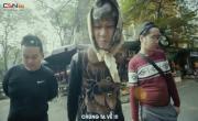 Tết Nhà Bà Hoan (Parody)   Tải nhạc hot