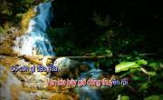 Tải nhạc hay YÊU MỘT MÌNH...KARAOKE TONE NỮ -BEAT MIX BY Tongvietphuc trực tuyến