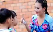 Tải video nhạc Ghen Chồng về điện thoại