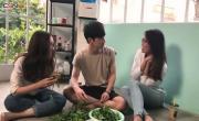 Tải video nhạc Em Gái Mưa chất lượng cao
