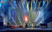 Tải nhạc Người Hà Nội (Live) mới nhất